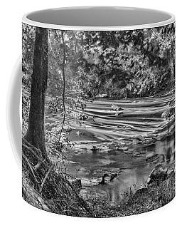 River's Edge Coffee Mug