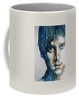 Rob Thomas  Matchbox Twenty Coffee Mug