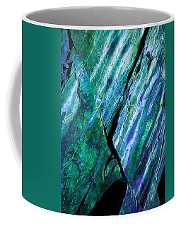 Rock Art 15 Coffee Mug