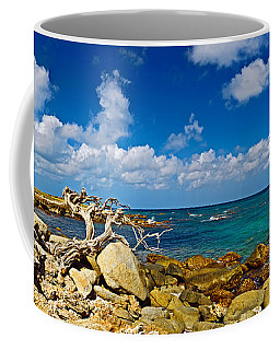 Lesser Antilles Coffee Mugs Fine Art America