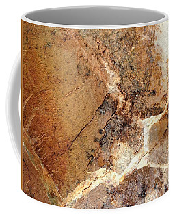 Rockscape 1 Coffee Mug