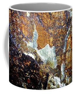 Rockscape 10 Coffee Mug
