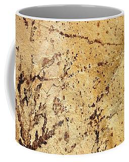 Rockscape 11 Coffee Mug