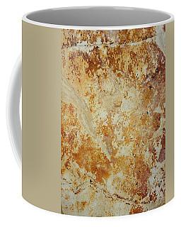 Rockscape 4 Coffee Mug