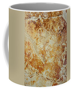 Rockscape 4 Coffee Mug