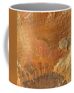 Rockscape 6 Coffee Mug