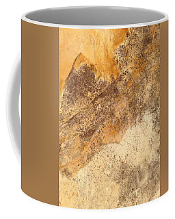 Rockscape 7 Coffee Mug