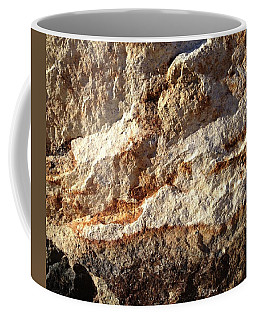 Rockscape 9 Coffee Mug