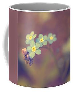 Romance Coffee Mug