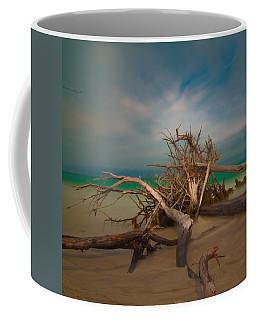 Roots 4 Coffee Mug