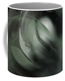 rose 18X24 1 Coffee Mug