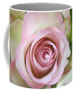 Rose Dream Coffee Mug