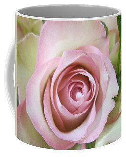 Rose Dream Coffee Mug