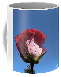 Excellence  Coffee Mug