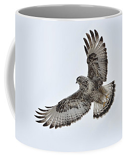 Roughy  Coffee Mug
