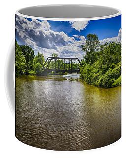 Royal River Coffee Mug