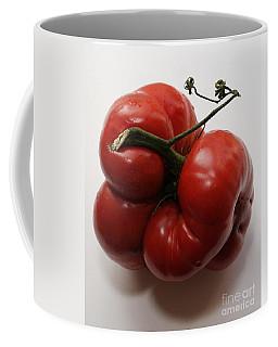 Roys Tomato Coffee Mug