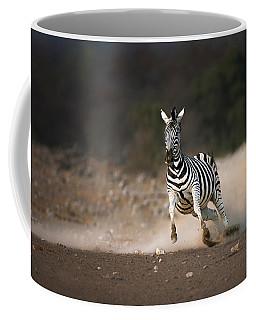 Frightening Coffee Mugs