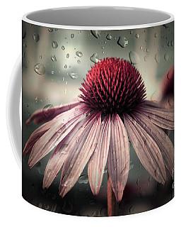 Sad Solitude Coffee Mug