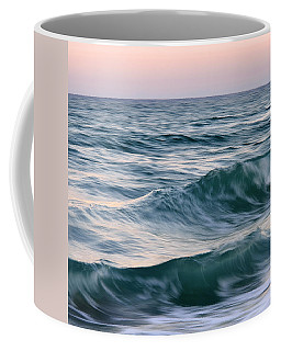 Salt Life Square 2 Coffee Mug