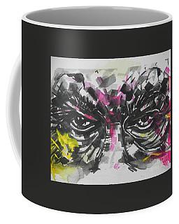 Say No To Bullies   Coffee Mug