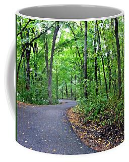 Scenic Minnesota 12 Coffee Mug