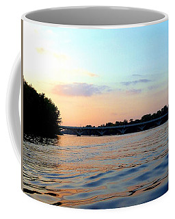 Scenic Minnesota 3 Coffee Mug