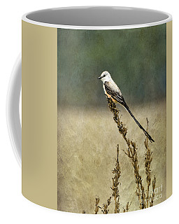 Scissortailed-flycatcher Coffee Mug