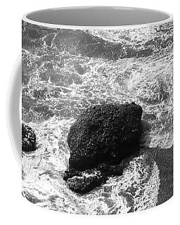 Sea Lion Cove Coffee Mug