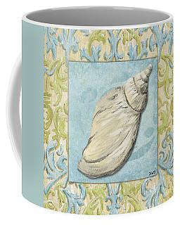 Sea Spa Bath 2 Coffee Mug