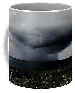 Sea Spout Coffee Mug