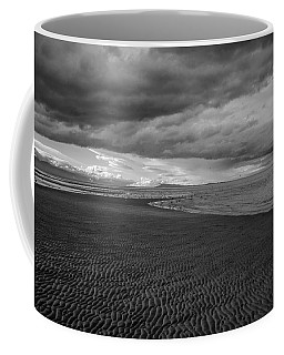 Low Tide Coffee Mug