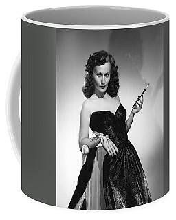 Seductive Florence Marly Coffee Mug