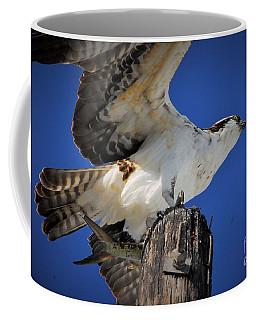 See Ya Coffee Mug