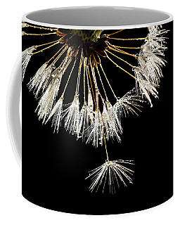 Seeking Freedom Coffee Mug