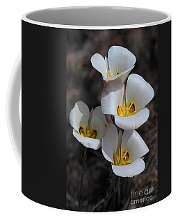 Sego Lily Coffee Mug