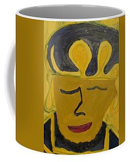 September  Eleventh  Coffee Mug