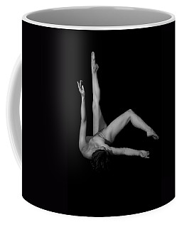 Serenade Of The Soul Coffee Mug