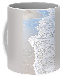 Serenity's Shore Coffee Mug