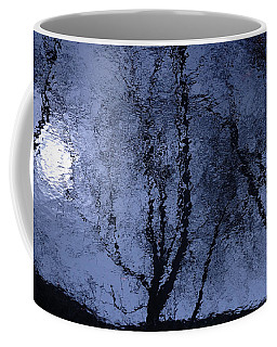 Shadows Of Reality  Coffee Mug