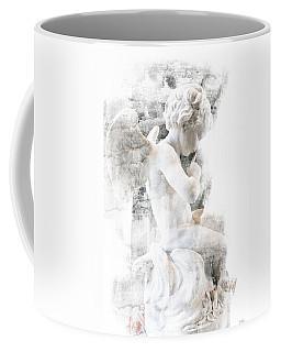 Shhhhh Coffee Mug