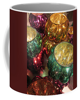Shiny Coffee Mug