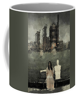 Significant Other  Coffee Mug
