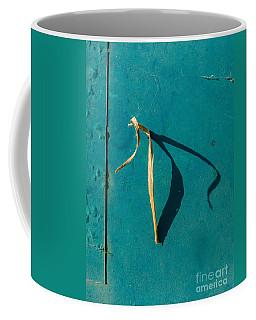 Signs-16 Coffee Mug
