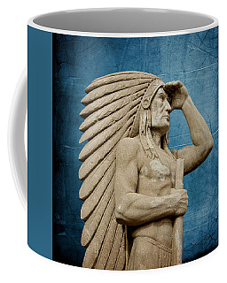 Sioux Lookout Coffee Mug