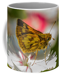 Skipper Coffee Mug