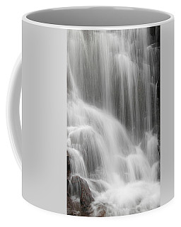 Skc 1419 A Smooth Pattern Coffee Mug by Sunil Kapadia