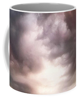 Sky Moods Coffee Mug by Glenn McCarthy