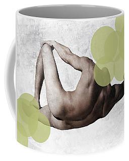 sm-brC_4w Coffee Mug