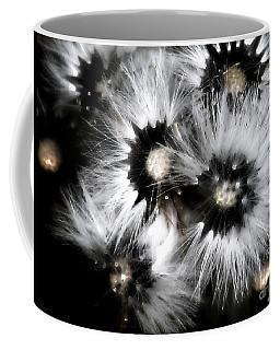 Small Worlds Coffee Mug